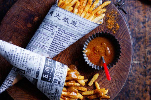 Tsuru Chips<br>